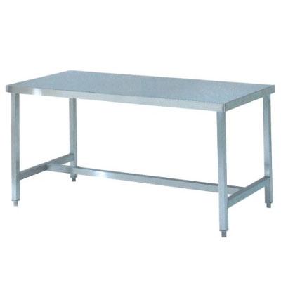 无尘室用不锈钢工作台