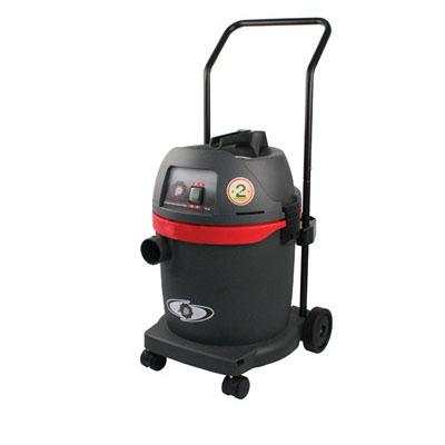 小型工业吸尘器CL-1232