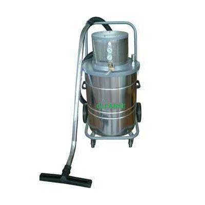 静电喷涂气动吸尘器CL-362F