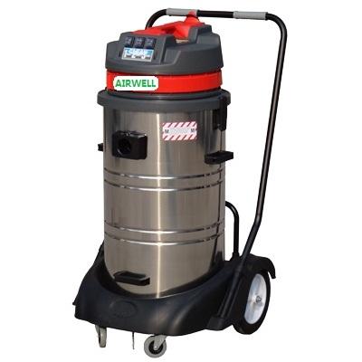 大功率工业吸尘器CL-3078S