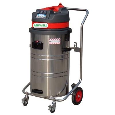 三马达工业吸尘器CL-3078B