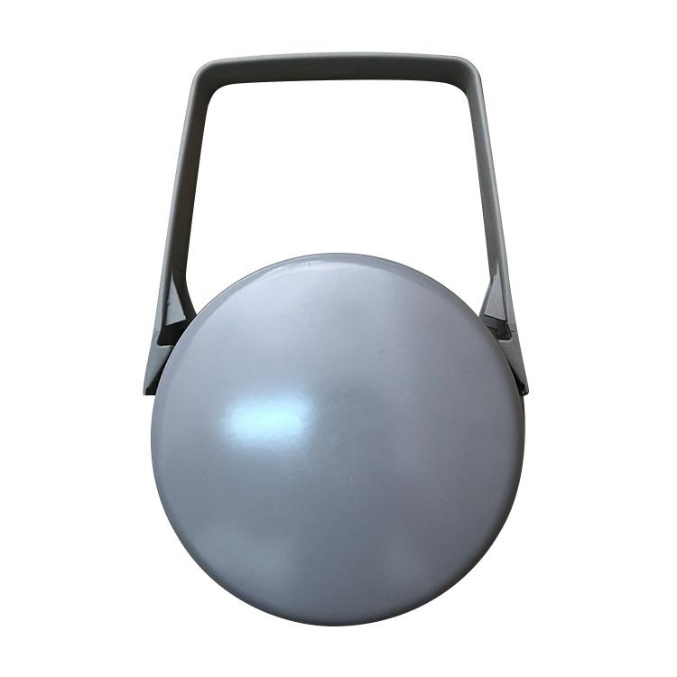 GM80P高效保护套
